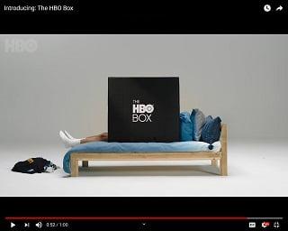 11082019 HBOb