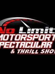 No Limits Motorsports Spectacular