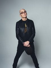 Art Alexakis of Everclear – Solo
