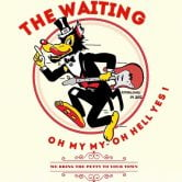 The Waiting (A Celebration of the Music of Tom Petty)