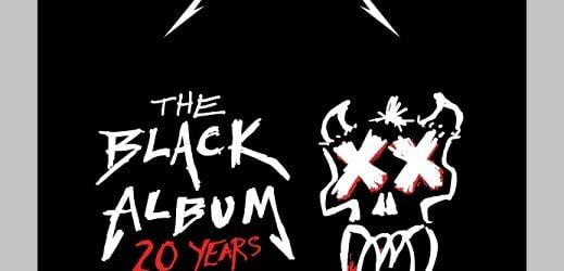 Metallica Mondays: Live in Austria – June 10, 2012