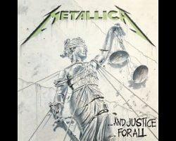 Lars Ulrich Reveals His Least Favorite Metallica Song