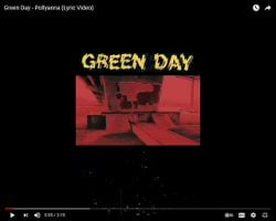 Green Day Drops New Song, Rescheduled Hella Mega Tour Dates