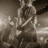 Hell's Belles (AC/DC Tribute)