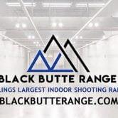 The Zone Live @ Black Butte Range (9/24)